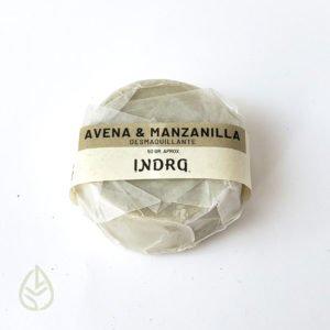 Indra Desmaquillante ecofriendly tienda a granel germina