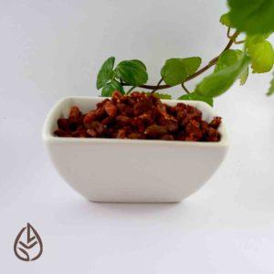 bayas goji berries superfood super alimento sistema inmune germina tienda a granel zero waste mexico