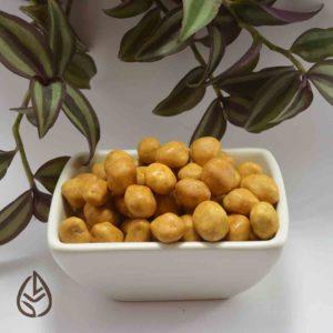 cacahuate japones germina tienda a granel zero waste mexico munchies snacks