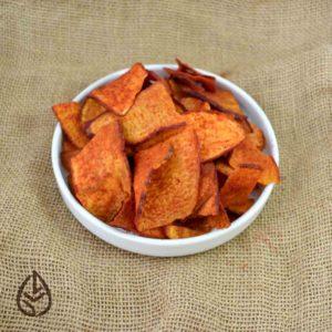 chips camote chile germina tienda a granel zero waste mexico