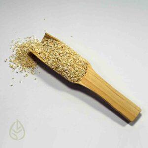amaranto inflado natural germina tienda a granel mexico zero waste