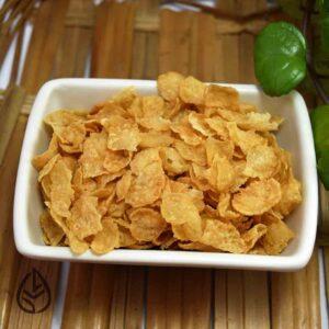 cereal natural germina tienda a granel mexico zero waste