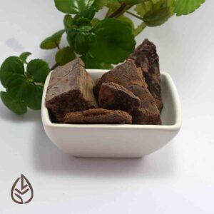 chocolate sin azucar 90 germina tienda a granel zero waste mexico munchies snacks