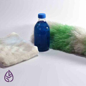 detergente multiusos montaña pisos biodegradable ecologico germina tienda a granel mexico zero waste