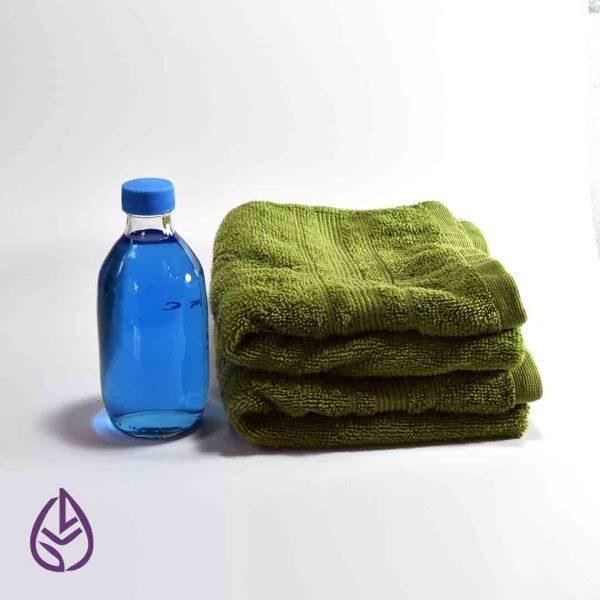 detergente ropa antipercudido biodegradable ecologico germina tienda a granel mexico zero waste